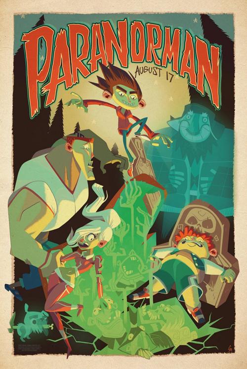 ParaNorman 7