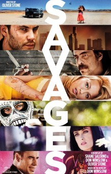 savages_xlg