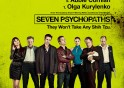 7Psychopaths_1485x2200