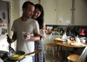 Aaron-Paul-and-Mary-Elizabeth-Winstead-in-Smashed