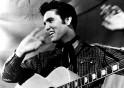 Elvis-Presley-005
