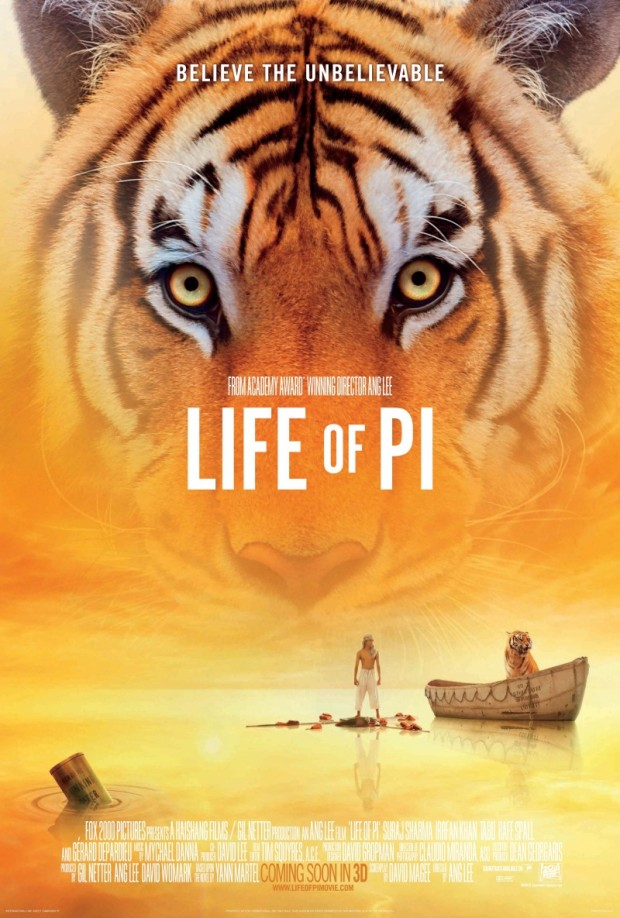 Life-of-Pi-Poster-620x918.jpg