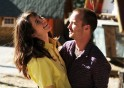 Mary-Elizabeth-Winstead-and-Aaron-Paul-in-Smashed-2