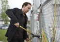 Nicolas-Cage-in-Stolen-2012-Movie-Image-2