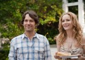 Paul-Rudd-and-Leslie-Mann-in-This-Is-40