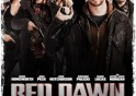 Red-Dawn-FINAL-One-Sheet-HI-RES-jpg_170038