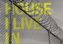 The_House_I_Live_In