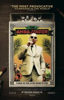 ambassador_ver2