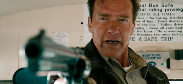 arnold-620x286.png