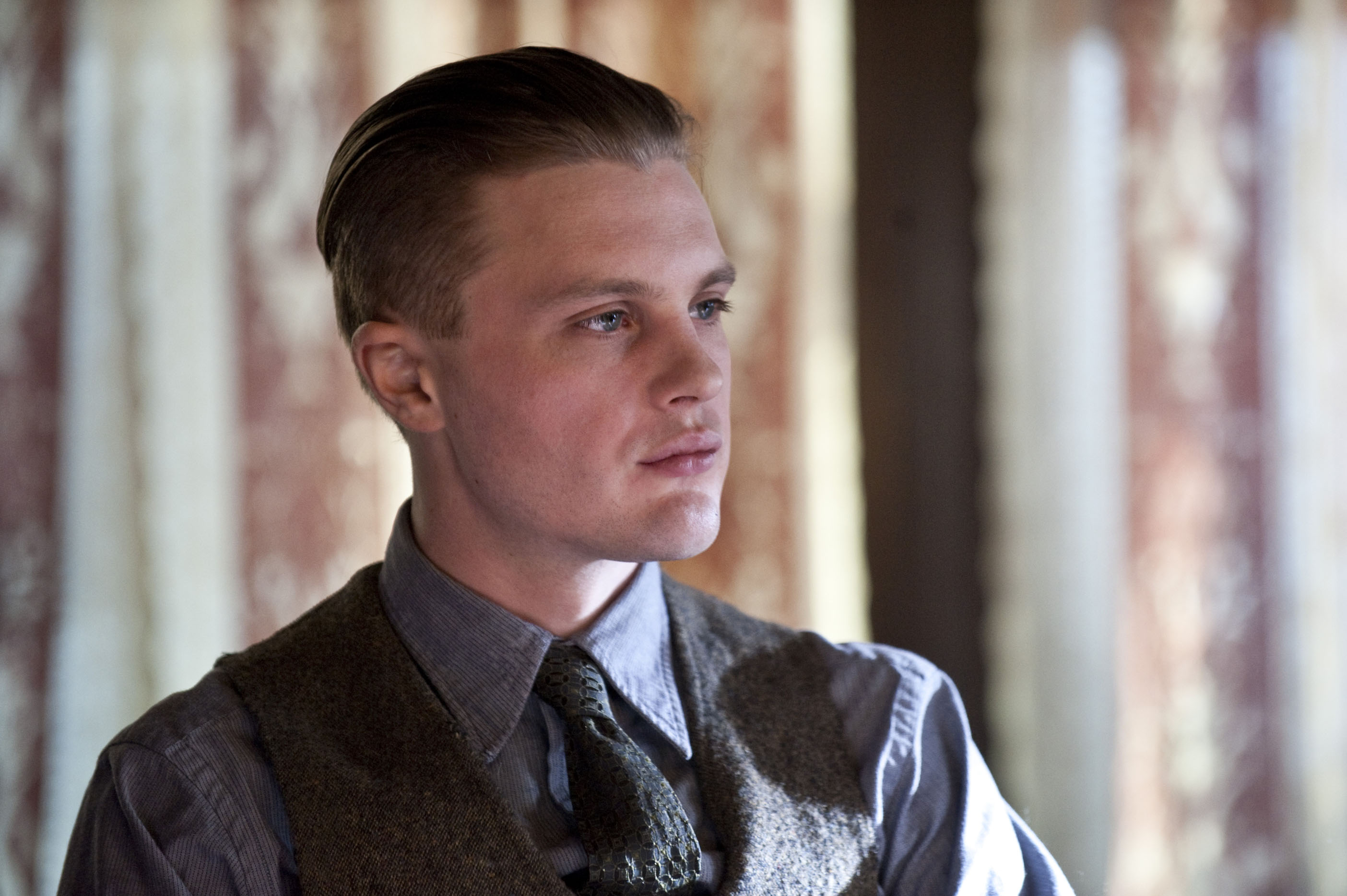 michael pitt haircutmichael pitt death to birth перевод, michael pitt instagram, michael pitt death to birth, michael pitt 2019, michael pitt gif, michael pitt boardwalk empire, michael pitt height, michael pitt hannibal, michael pitt haircut, michael pitt i origins, michael pitt twitter, michael pitt vk, michael pitt band, michael pitt lips, michael pitt natal chart, michael pitt interview, michael pitt wikipedia, michael pitt films, michael pitt the dreamers, michael pitt ghost in the shell scene