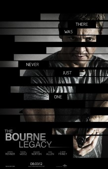 bourne_legacy_xlg
