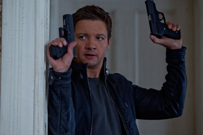 Bourne Legacy 1