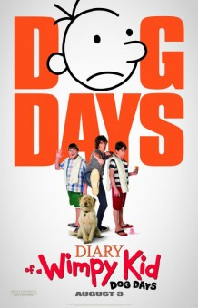 diary_of_a_wimpy_kid_dog_days