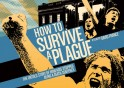 how_to_survive_a_plague_poster