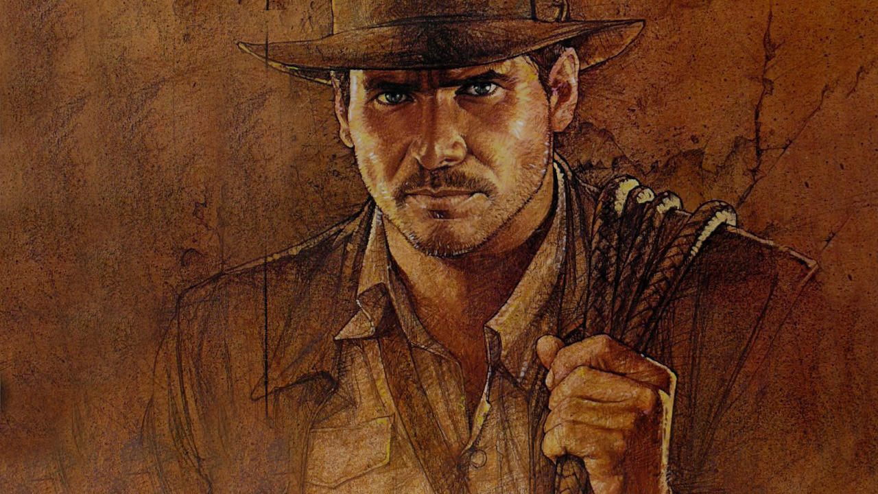indiana jones movie reports No budget for movie although studio wouldn't be surprised  disney and paramount have reached an agreement regarding the indiana jones franchise, variety reports.