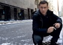 joseph-gordon-levitt-the-dark-knight-rises
