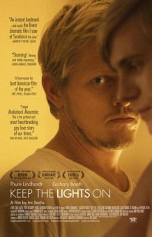 keep_lights_poster-xlarge