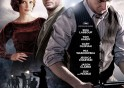 lawless-poster-hitfix