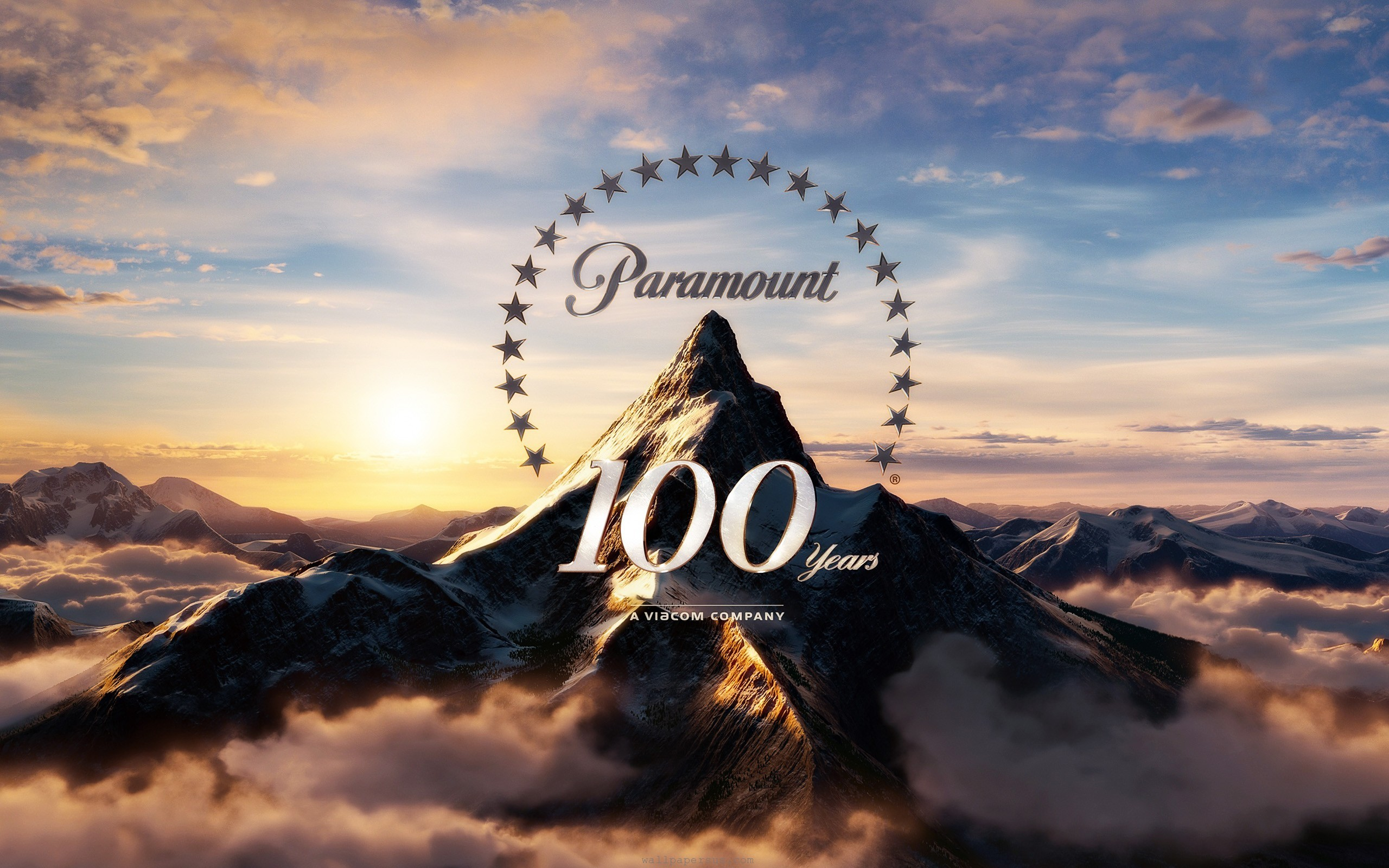 paramount expands animation division with nickelodeon and