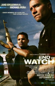 pp092012_endofwatch