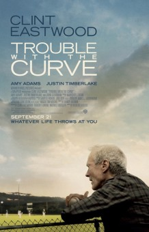 pp092012_troublewiththecurve01