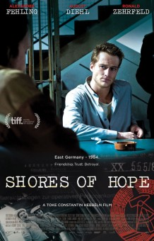 shoresofhope-poster