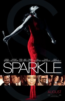 sparkle_xlg