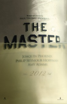 the_master_14276
