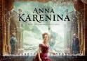 AnnaKarenina-OneSht