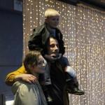 Marion-Cotillard-Matthias-Schoenaerts-and-Armand-Verdure-in-Rust-and-Bone