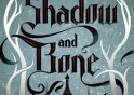 SHADOW-BONE_240