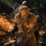 The-Hobbit-7