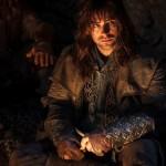 The-Hobbit-8