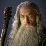 The-Hobbit-9
