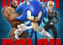 Wreck-It_Ralph_Sonic_BS_v4.0_Online2