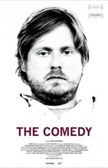 comedy_poster