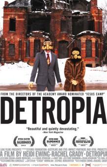 detropia-ps-11