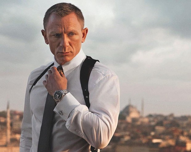 james-bond-skyfall-daniel-craig-2