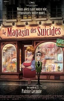 le-magasin-des-suicides-affichefr