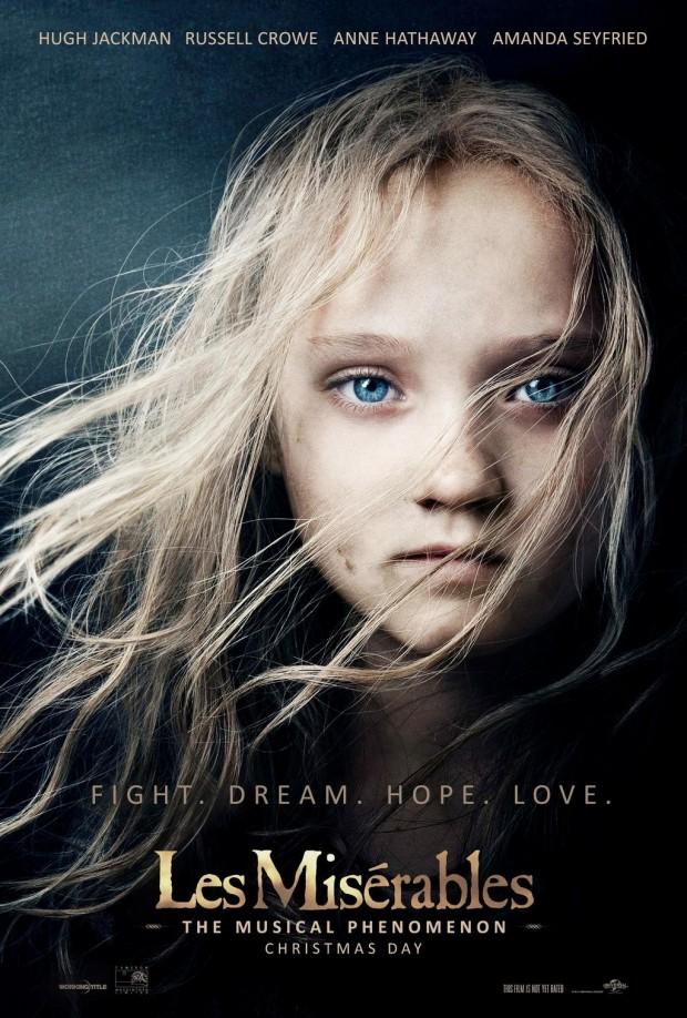 les_miserables_poster_1-620x918.jpg