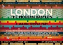 london-the-modern-babylon1