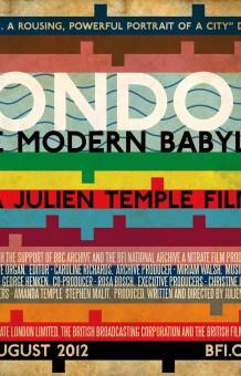 london-the-modern-babylon1