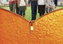 oranges_poster