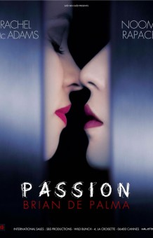 passion-movie-poster_05152012_163546