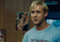 place_beyond_pines_3