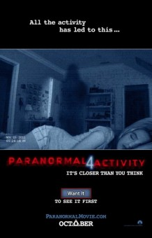 pp102012_paranormal4