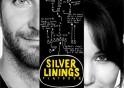 silverliningsplaybook-poster