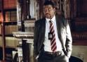 Tyler-Perry-in-Alex-Cross-2012-Movie