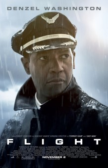 flight_poster_1
