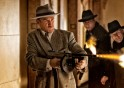 gangster-squad_header